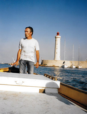 Christophe-Vilar_artiste-peintre-Sète